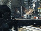 Imagen Ghost Recon: Future Soldier (PC)