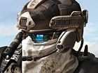 V�deo Ghost Recon: Future Soldier Multijugador