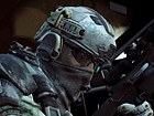 Vdeo Ghost Recon: Future Soldier: Trailer oficial