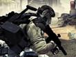 Gameplay: Tecnología de Guerra (Ghost Recon: Future Soldier)