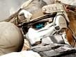Gameplay: Misión en África (Ghost Recon: Future Soldier)