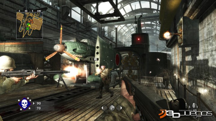 World at war map pack 2 trailer dolphin bay asian drama what dlc pack is the best for black ops 2 in regards to zombie maps update cancel of northern france during the first world war the map pack comes with gumiabroncs Images