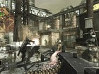 Imagen PC Call of Duty: WaW - Map Pack 2
