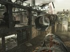 Imagen Call of Duty: WaW - Map Pack 2