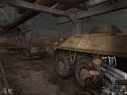 Imagen PC STALKER Call of Pripyat