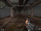 STALKER Call of Pripyat - PC
