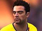 FIFA 10 Impresiones jugables