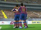 V�deo FIFA 10 Gameplay 1