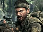 Call of Duty: Black Ops Impresiones Gamescom 2010
