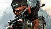 Black Ops levanta polémica en Cuba