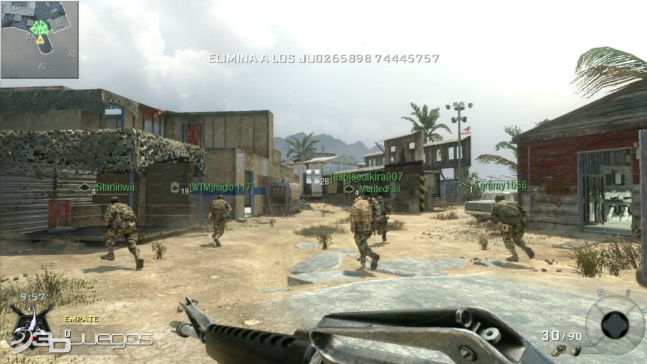 call_of_duty_7__nombre_temporal_-1421354