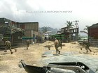 Call of Duty Black Ops - PS3