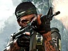 V�deo Call of Duty: Black Ops: Single Player Trailer