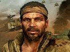 V�deo Call of Duty: Black Ops: Gameplay: Good Morning Vietnam