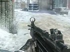 V�deo Call of Duty: Black Ops Gameplay: Multijugador - Victoria