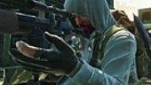 """Video Call of Duty Black Ops - Edición coleccionista """"Prestige"""""""