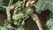 Video Call of Duty Black Ops - Trailer de lanzamiento
