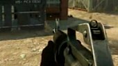 Video Call of Duty Black Ops - Gameplay: Multijugador - Primera Sangre