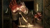 Video Call of Duty Black Ops - Gameplay: Multijugador - Zombies