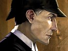 Sherlock Holmes: Mystery of the Mummy