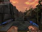 Imagen Xbox 360 Zeno Clash 2