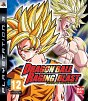 Dragon Ball: Raging Blast PS3