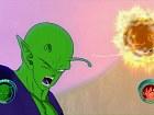 Imagen Dragon Ball: Raging Blast
