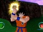 Imagen Xbox 360 Dragon Ball: Raging Blast