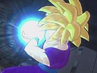 V�deo Dragon Ball: Raging Blast, Vídeo oficial 4