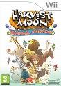 Harvest Moon: Desfile de Animales