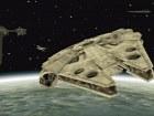 Imagen PSP Star Wars Battlefront: Elite