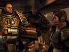 Warhammer 40K Space Marine - PC