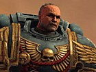 V�deo Warhammer 40K: Space Marine: The Space Marine