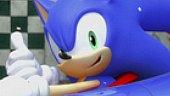 Video Sonic & Sega All Stars Racing - Trailer oficial 1
