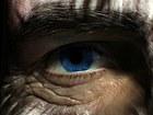 V�deo Brink Trailer oficial 1