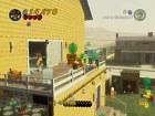 Imagen Wii LEGO Indiana Jones 2