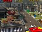 LEGO Indiana Jones 2 - Imagen PS3