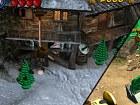 LEGO Indiana Jones 2 - Imagen