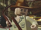 V�deo LEGO Indiana Jones 2: Vídeo oficial 1