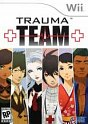 Trauma Team