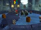 Imagen PS3 Lego Harry Potter: Años 1-4