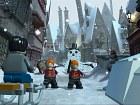 Imagen Lego Harry Potter: Años 1-4
