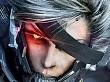 Una visita de Kojima a Platinum Games reaviva los rumores sobre Metal Gear Rising 2
