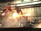 Imagen PC Metal Gear Rising: Revengeance