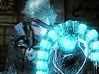 Vdeo Metal Gear Rising: Revengeance: Trailer oficial E3 2010