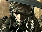V�deo Metal Gear Rising: Revengeance: Trailer GamesCom