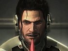 V�deo Metal Gear Rising: Revengeance: Jetstream Sam (DLC)
