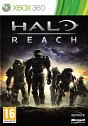 Halo: Reach X360