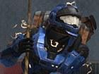 V�deo Halo: Reach ViDoc 2