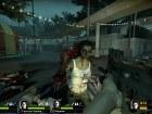 Left 4 Dead 2 - Imagen